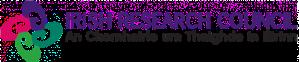 irchss_logo1